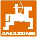 Logo Amazone